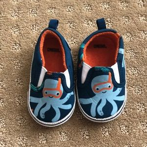 Gymboree shoes. New without tags